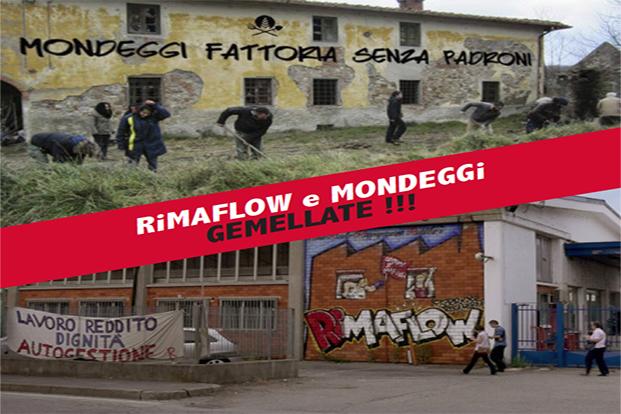mondeggi-rimaflow