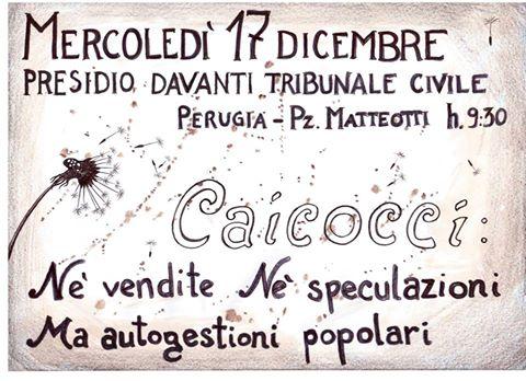 presidiocaicocci2