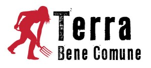 Logo-Terra-Bene-Comune-300x136