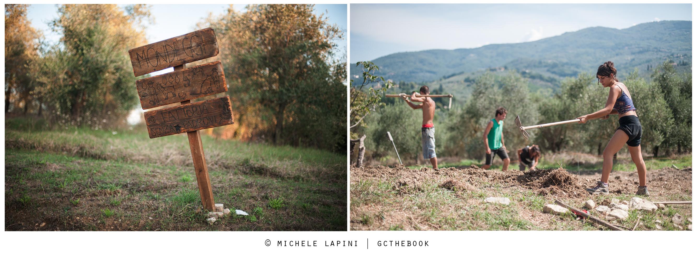 michele-mondeggi-gcthebook