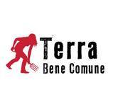 TERRA BENE COMUNE
