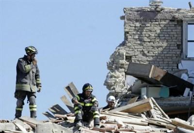 terremoto_centroitalia4R439_thumb400x275
